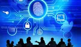 Curso homologado Curso Universitario de Consultor en Seguridad Informática IT: Ethical Hacking + 4 Créditos ECTS