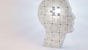 Formación homologada Postgrado de Evaluación e Intervención en Alzheimer y Otras Demencias (Doble Titulación con Reconocimiento de Oficialidad por la Administración Pública)