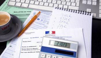 Curso homologado Curso Universitario de Fiscalidad en las Operaciones Inmobiliarias (Titulación Universitaria + 1 ECTS)