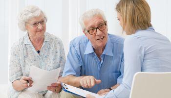 Formación homologada Especialista Fisioterapeuta en Pacientes con Parkinson + Atención a Enfermos de Parkinson (Doble Titulación + 20 Créditos tradicionales LRU)