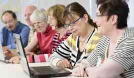 Curso online Curso de Formación E-learning (Curso de Teleformación para Formadores Homologado y Baremable en Oposiciones de la Administración Pública + 4 Créditos ECTS)