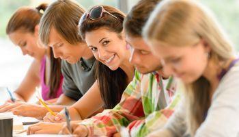 Curso online Formador de Formadores para Profesores de Francés (Doble Titulación + 4 Créditos ECTS)