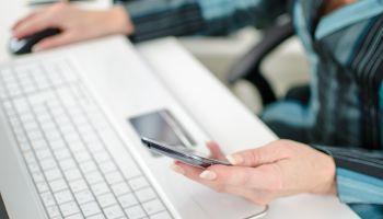 Formación homologada Postgrado en Gestión Administrativa y Secretariado (Doble Titulación con Reconocimiento de Oficialidad por la Administración Pública – ESSSCAN)