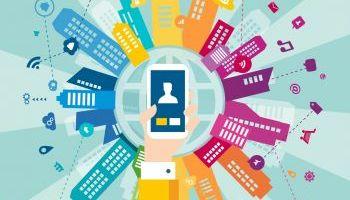 Formación homologada Postgrado en Gestión de Comunicación, Marketing y Publicidad + Titulación Universitaria