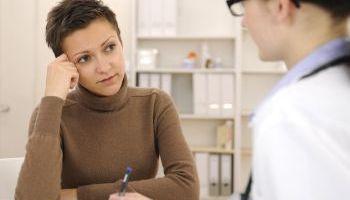 Formación homologada Postgrado en Gestión de la Documentación Sanitaria y Operaciones Administrativas (Doble Titulación URJC & Educa + 2 Créditos ECTS)