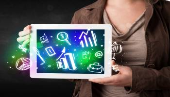 Formación homologada Postgrado en Gestión de Herramientas de Marketing Online (Doble Titulación URJC & Educa + 1 Crédito ECTS)