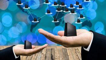 Formación homologada Postgrado en Gestión del Marketing y el Proceso de Venta en la Empresa (Doble Titulación URJC & Educa + 1 Crédito ECTS)