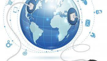 Formación homologada Postgrado en Gestión del Marketing, Producción y Calidad en las PYMES (Doble Titulación URJC & Educa + 1 Crédito ECTS)