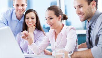 Formación homologada Postgrado en Gestión del Talento y Habilidades Directivas + Titulación Universitaria