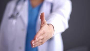 Formación homologada Postgrado en Habilidades Directivas, Sociales y Comunicativas para Profesionales Sanitarios (Doble Titulación con Reconocimiento de Oficialidad por la Administración  Pública – ESSSCAN)