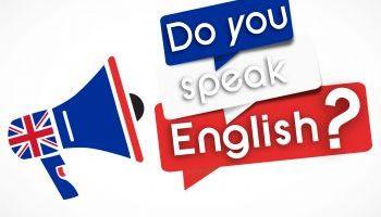 Curso homologado Inglés B2 orientado a Comercio Exterior + Titulación Universitaria en Inglés Upper-Intermediate B2 + 8 Créditos ECTS