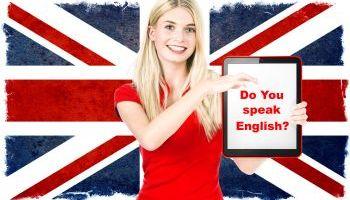 Formación homologada Especialista en Inglés Básico (Doble Titulación URJC & Educa + 2 Créditos ECTS)