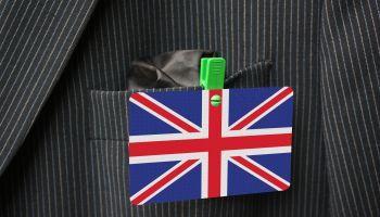 Curso homologado Curso Universitario de Inglés para Hostelería (Titulación Universitaria + 2 ECTS)