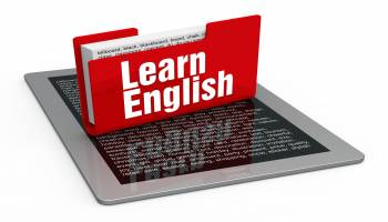 Formación homologada Especialista en Inglés para Internet. Nivel B1 (Doble Titulación URJC & Educa + 1 Crédito ECTS)