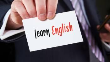 Formación homologada Especialista en Inglés Medio (Doble Titulación URJC & Educa + 2 Créditos ECTS)