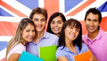 Curso homologado Curso Universitario de Ingles Profesional para Servicios de Restauración (Titulación Universitaria + 2 ECTS)