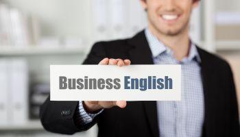 Curso online Curso Universitario de Especialización en Inglés Upper-Intermediate B2 (Titulación Universitaria + 8 ECTS)