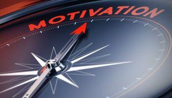 Curso homologado Especialista en Inteligencia Emocional como Factor Clave para la Superación Personal + Titulación Universitaria en Coaching y Mentoring (Doble Titulación + 4 Créditos ECTS)