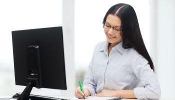 Curso homologado Curso Universitario en Inteligencia de Negocio + 4 Créditos ECTS