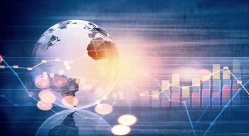 Curso homologado Curso Universitario de Lengua Extranjera Oral y Escrita, Distinta del Inglés, en el Comercio Internacional (Titulación Universitaria + 2 ECTS)