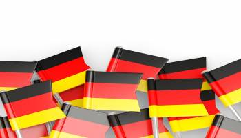 Curso homologado Curso Universitario de Lengua Extranjera Profesional Distinta del Inglés para la Asistencia a la Dirección (Alemán) (Titulación Universitaria + 2 ECTS)