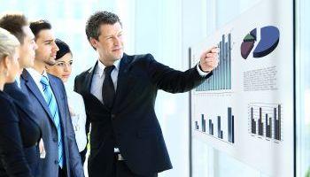 Formación homologada Postgrado en Liderazgo y Gestión del Cambio en la Organización Empresarial (Doble Titulación URJC & Educa + 1 Crédito ECTS)