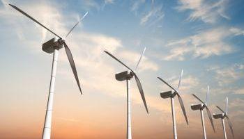 Formación homologada Postgrado en Operaciones, Puesta en Servicio y Mantenimiento de Instalaciones de Energía Eólica (Doble Titulación URJC & Educa + 1,5 Créditos ECTS)