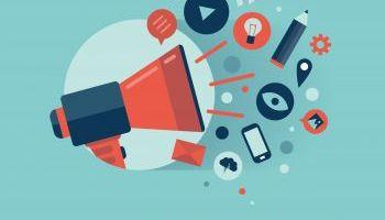 Curso online Curso Online en Marketing Empresarial + Redes Sociales (Doble Titulación + 4 Créditos ECTS)