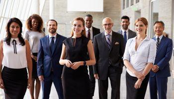Curso online Certificación Universitaria en Mediación Intercultural (Curso Homologado y Baremable en Oposiciones de la Administración Pública + 4 Créditos ECTS)