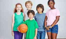 Curso homologado Postgrado en Metodologías para la Enseñanza del Baloncesto en Educación + Titulación Propia Universitaria con 4 Créditos ECTS