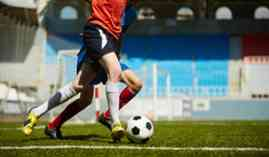 Curso homologado Postgrado en Metodologías para la Enseñanza del Fútbol en Educación + Titulación Propia Universitaria con 4 Créditos ECTS