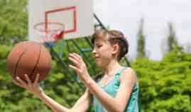 Curso homologado Monitor de Educación Física + Enseñanza del Baloncesto en la Escuela (Doble Titulación con 4 Créditos ECTS)