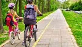 Curso homologado Monitor de Educación Física + Desarrollo Práctico de la Bicicleta en Educación Secundaria (Doble Titulación con 4 Créditos ECTS)