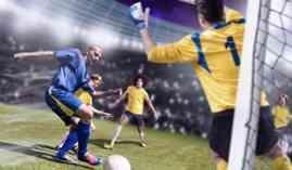 Curso homologado Monitor de Educación Física + Enseñanza del Fútbol en la Escuela (Doble Titulación con 4 Créditos ECTS)