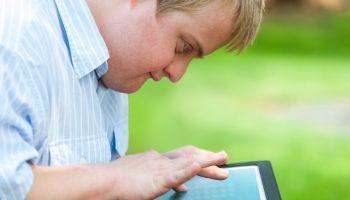 Curso online Monitor/a Educador/a de Personas con Discapacidad (Doble Titulación + 4 Créditos ECTS)