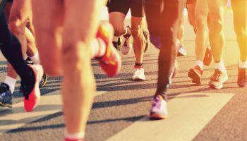 Formación homologada Monitor de Running + Especialización en Nutrición de la Práctica Deportiva (Doble Titulación + 8 Créditos ECTS)