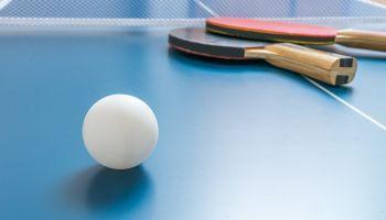 Curso homologado Monitor de Tenis de Mesa + Especialización en Nutrición de la Práctica Deportiva (Doble Titulación + 8 Créditos ECTS)