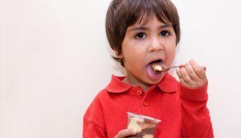Curso online Experto en Nutrición y Obesidad Infantil para Técnico Superior en Educación Infantil (Curso Homologado y Baremable en Oposiciones para Técnico Superior en Educación Infantil + 4 Créditos ECTS)