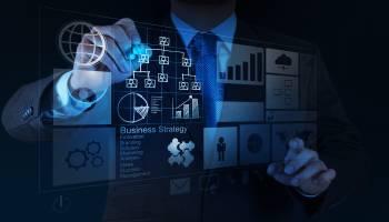 Curso homologado Curso Universitario en Analítica Web + 4 Créditos ECTS