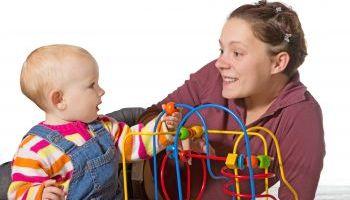 Curso online Curso Online Superior de Puericultura + Psicología Infantil (Doble Titulación + 4 Créditos ECTS)