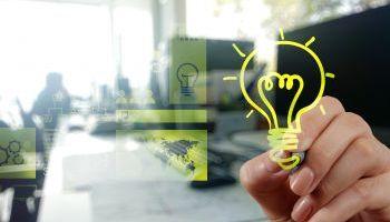 Curso online Curso Online en Redes Sociales: Práctico (Doble Titulación + 4 Créditos ECTS)