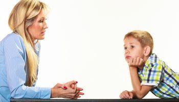 Formación homologada Postgrado en Organización y Gestión de Centros de Menores + TItulación Universitaria