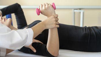 Formación homologada Postgrado en Tratamiento de Osteopatía Corporal y Oftalmológica (Doble Titulación con Reconocimiento de Oficialidad por la Administración Pública – ESSSCAN)