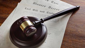 Formación homologada Perito Judicial en Traumatología + Titulación Universitaria en Elaboración de Informes Periciales (Doble Titulación con 4 Créditos ECTS)