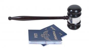 Formación homologada Perito Judicial en Agropecuaria: Agrícola y Ganadera + Titulación Universitaria en Elaboración de Informes Periciales (Doble Titulación con 4 Créditos ECTS)