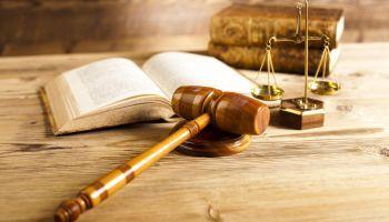 Formación homologada Perito Judicial en Drenaje Linfático + Titulación Universitaria en Elaboración de Informes Periciales (Doble Titulación con 4 Créditos ECTS)