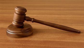 Formación homologada Perito Judicial en Alergias Alimentarias + Titulación Universitaria en Elaboración de Informes Periciales (Doble Titulación con 4 Créditos ECTS)