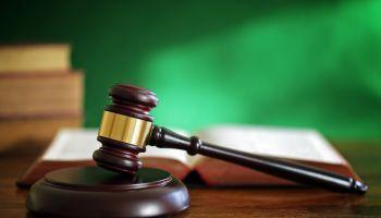 Formación homologada Perito Judicial en Energías Renovables: Biomasa + Titulación Universitaria en Elaboración de Informes Periciales (Doble Titulación con 4 Créditos ECTS)