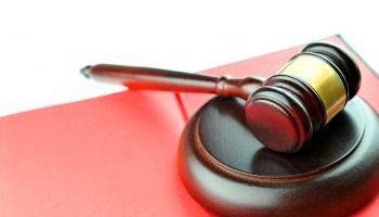 Formación homologada Perito Judicial en Kinesioterapia + Titulación Universitaria en Elaboración de Informes Periciales (Doble Titulación con 4 Créditos ECTS)