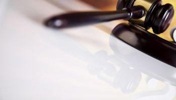 Formación homologada Perito Judicial en Pediatría y Puericultura + Titulación Universitaria en Elaboración de Informes Periciales (Doble Titulación con 4 Créditos ECTS)